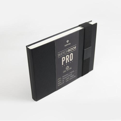 PRO 18.5x13.5cm/7.2x5.3in Fabriano Artistico 200g CP/HP...