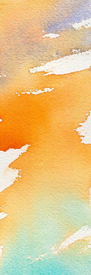 Arches Watercolour CP test 002