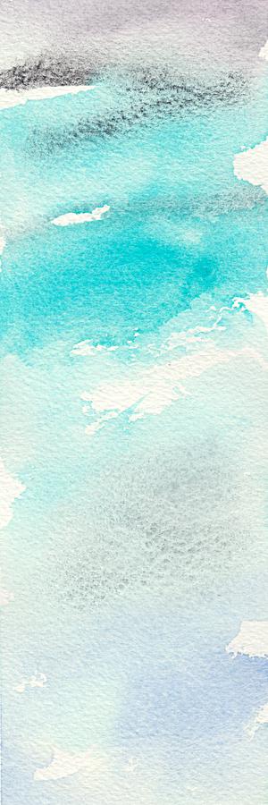 Arches Watercolour CP test 003