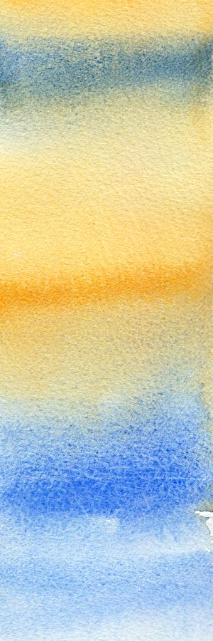 fabriano artistico cold pressed test 03