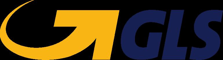 logo-gls-770.png